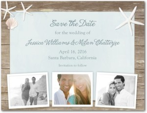 sweet_starfish-save_the_date_postcard-bonnie_marcus-lightest_turquoise-blue