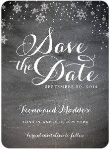 winter-wedding-save-the-dates