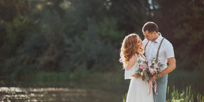 Second wedding gift registry etiquette